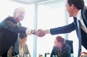 consulenza-e-stesura-di-contratti