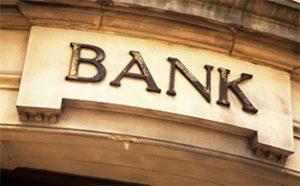 diritto-bancario-leasing
