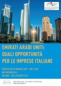 PROGRAMMA-ITA-A4-008_page-0001-725x1024